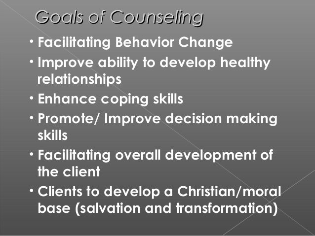 person centered counseling historical development of a Which of the following is the correct order in terms of the historical development of carl rogers's approach to counseling  an assumption of person-centered .