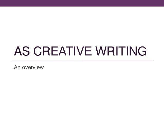 mla format for essay paper labeling