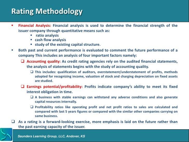 s&p rating methodology pdf