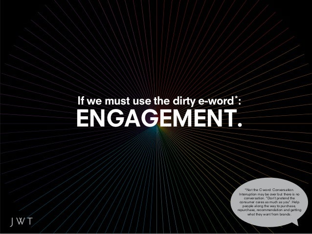 ENGAGEMENT.#1 Establish the meaning of            Seymour Papert's                                       Learning Theory o...