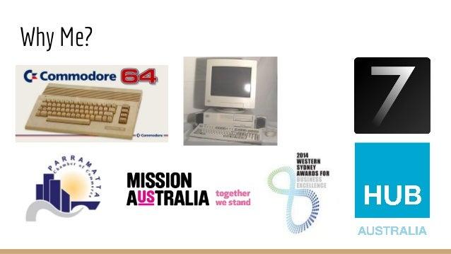 Digital Marketing: An Introduction Slide 2