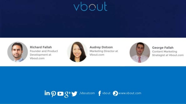 Intro to Digital Marketing (slideshare) Slide 3