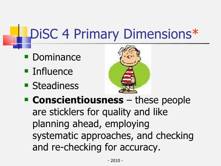 behavioral styles Behavioral decision making theorists have identified decision making styles also these styles reflect a number of psychological dimensions that decision.