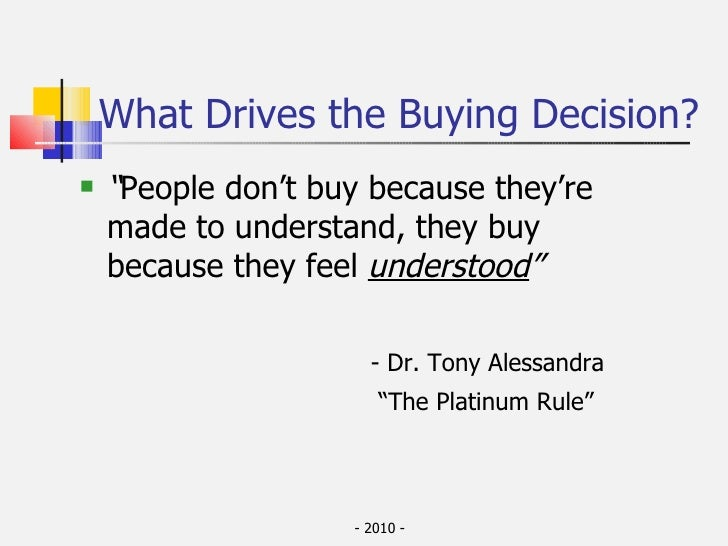 disc platinum rule behavioral style assessment essay mgt 307 week 3 learning team disc platinum rule™ assessment and workplace observation discussion to  behavioral style  disc platinum rule™ assessment.