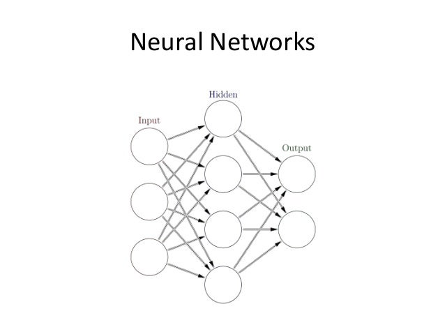 Neural Networks and Deep Learning (Part 1 of 2): An