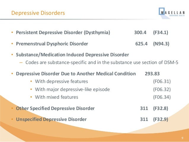 Anti Bovine Casein According To Dsm Iv Diagnoses A Elevated
