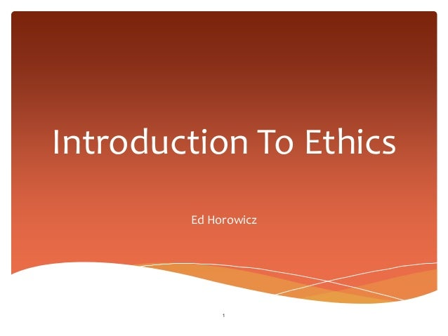 ethics implementation 4 post-implementation stage at this point it should be clear that quite apart from any scientific or technical issues there is a wide range of ethical issues to be solved before implementation of geoengineering would be acceptable from a moral point of view.