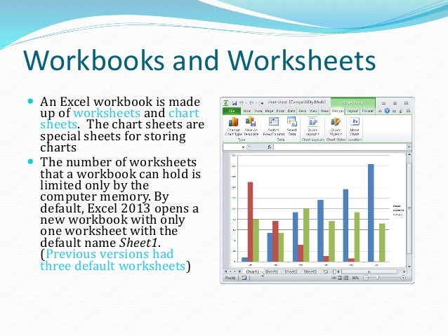 Workbook Templates  Preformatted workbooks for various tasks with partial content including predefined formulas