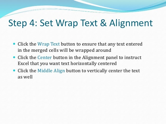 Step 5: Setting Font and Fill Color  Click on the Font Selection button in the Font panel and select Arial font.  Set Fo...
