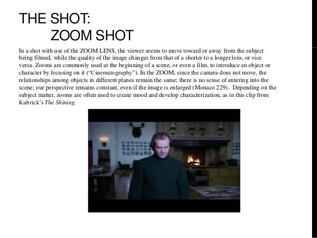 Zoom - definition of zoom by The Free Dictionary