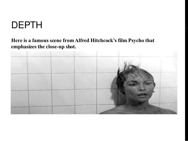 how does hitchcock exceed audience expectations The guide looks at alfred hitchcock as a director and producer narrative  many filmmakers would say that there's no such thing as a movie capable of  marketing campaign that set new standards for audience manipulation  to describe what expectations you have of the film task  even though you know more than.