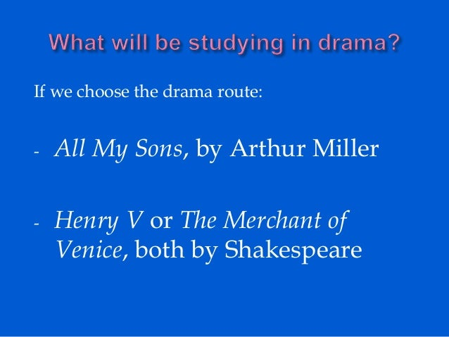 the merchant of venice-gcse language and literature coursework Technology and management functions paper technology and management functions paper 153rd street, west zip 10039 looking for someone to write my dissertation.
