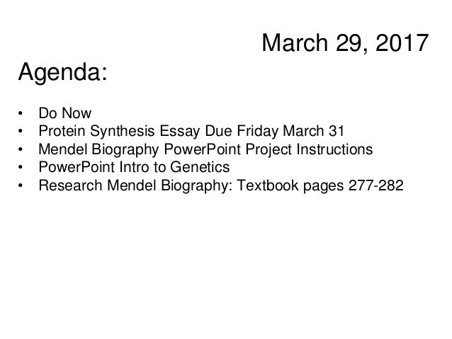 introduction to mendelian genetics A student researched biology lab analysis about mendelian genetics with drosophila.