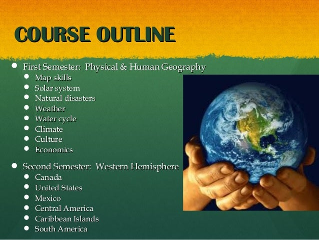 Intro to geography coursework service kntermpaperjlai intro to geography course number outline professor geog 101a environment society and sustainability fandeluxe Images