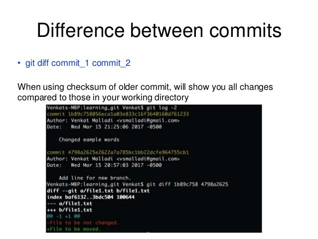 how to delete a commited file using git from bitbucket