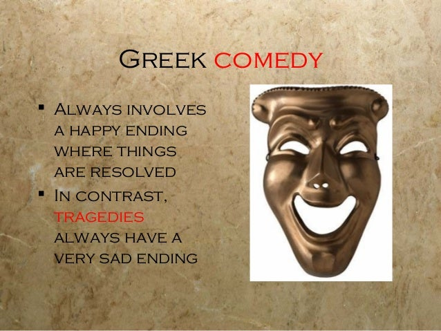 antigone tragic flaw catharsis Examples of hamartia, the tragic flaw of a character, can be seen in books and films.