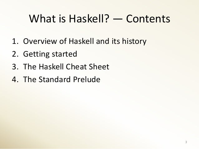 Introduction to haskell 2011 04 13 ccuart Choice Image
