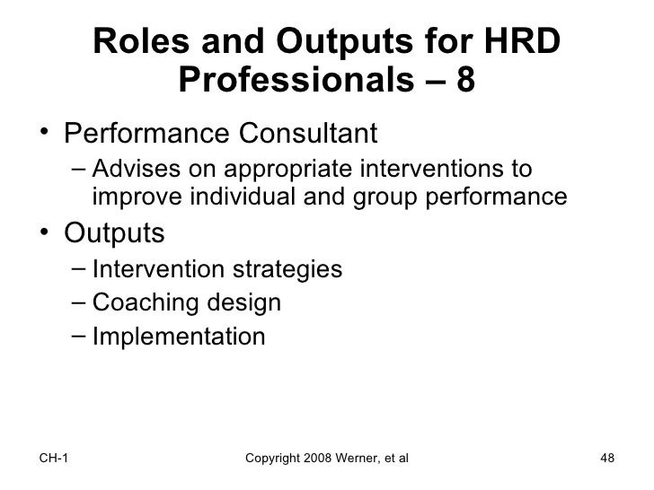 introtruction to hrd 48 728