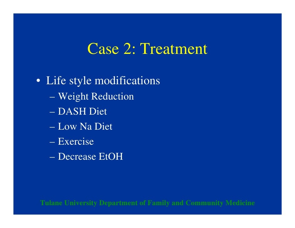 Dash Diet Kidney Failure | All Articles about Ketogenic Diet
