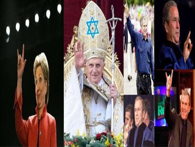 Hasil gambar untuk illuminati