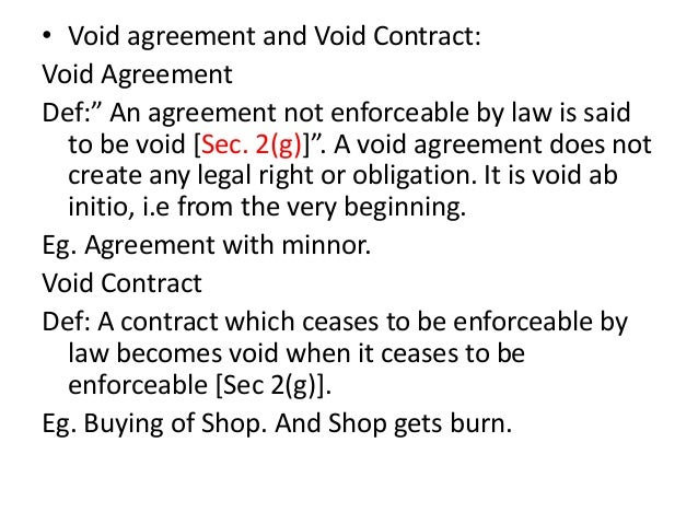 contract example and apply the five essential elements of an enforceable contract Distribution agreement is advisable and provides both  agreement, the following  five key points should be  marketing plan to be agreed on between the parties  or simply require the distributor to use reasonable efforts to sell.