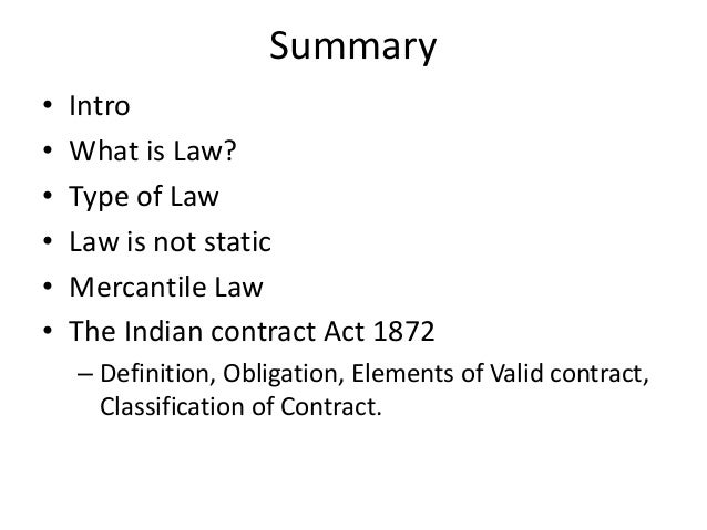 indian contract law introduction 1 labour laws in india index particulars page no 1 introduction a) history of labour law 3 b) evolution of labour law in india 5 c) purpose of labour legislations 6.