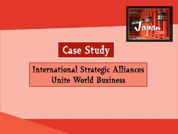 introduction to international business evironment International business module - online mba introduction and module objectives the international business module will develop student's knowledge of the global economic and business environment and use this knowledge to inform the development of strategy for managing in dynamic global markets and contexts.