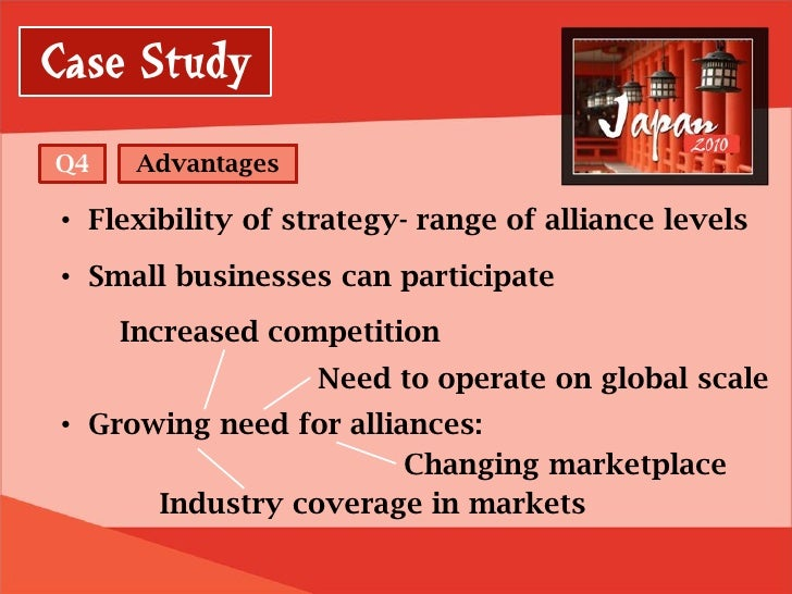 introduction to international business evironment How of international business  section two develops student knowledge about key facets of the global business environment  introduction what's in it for.
