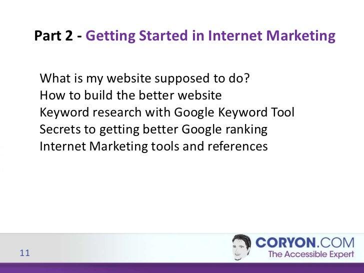 Showbiz blueprint introduction to internet marketing profit10 11 part 2 malvernweather Images