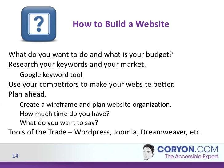 Showbiz blueprint introduction to internet marketing 14 malvernweather Images