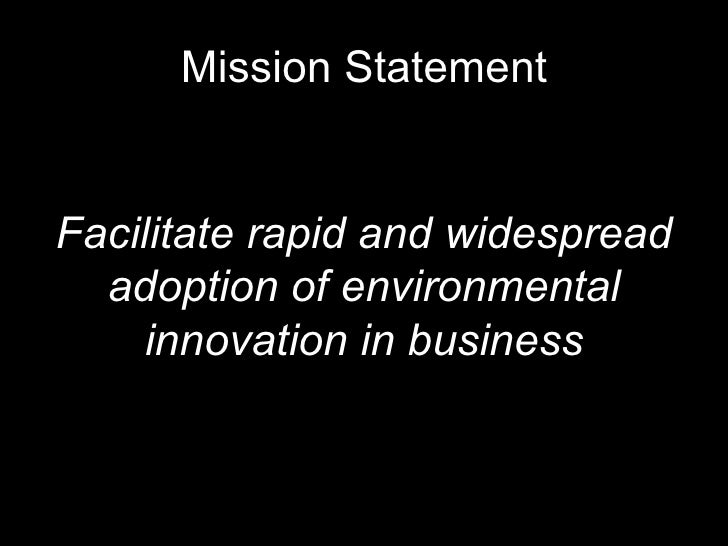 Introduction to the EDF Innovation Exchange Slide 3