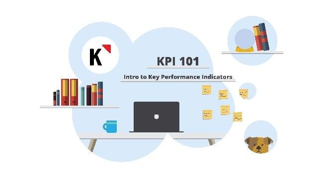 KPI101|1
