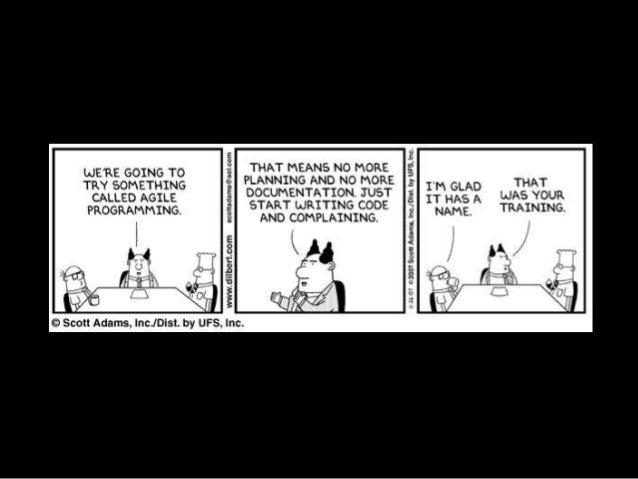 Introduction toLean & Agile WorkEllen Groveegrove@agilepartnership.com