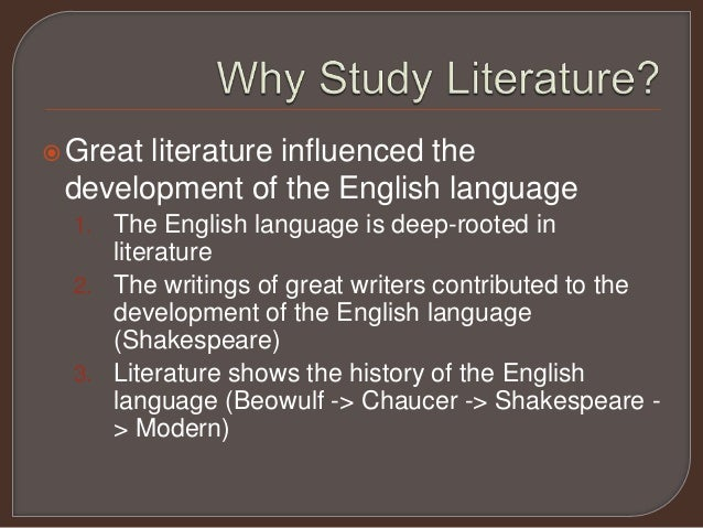 intro to fiction This course is meant to introduce the fundamental techniques of writing imaginatively in fiction, poetry, and creative nonfictionit assumes that you may wish to try writing in a variety of genres before committing yourself to advanced courses in one genre or the other, and it will prepare you for entering intermediate workshops in creative.