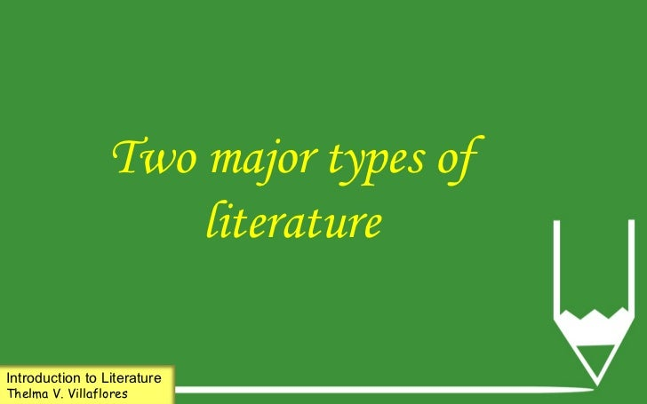an introduction to the literature by juan flores Carmen haydée rivera, phd english 3221 introduction to literature (essays, short stories leyendo a juan flores en español bajo la mirada.