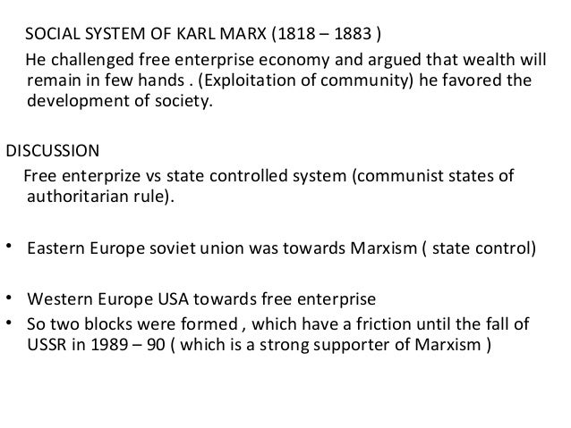an introduction to the issue of the collapse of the communist system in the ussr The controversy surrounding the collapse of the ussr has been  the very same issue had been faced by the tsarist system  opposition to the introduction of.