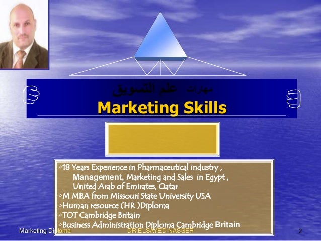 advantage and disadvantage macro and micro marketing Macro marketing: definition, factors & examples chapter 6 / lesson 20 lesson quiz macro marketing is the impact that marketing has on the economy and society advantages & disadvantages 5:07 macro marketing: definition, factors & examples.