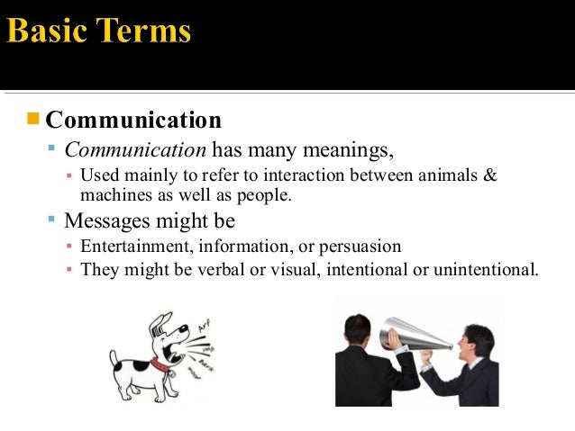 mass communications Minor requirements can be found here mass communications major  concentration areas journalism telecommunications public relations  emergent media.