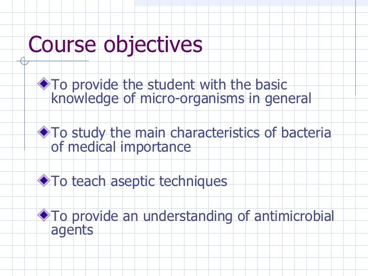 microbiology lab class notes Free microbiology education materials including classroom tested power point lectures, syllabus, test questions, review questions and class notes.