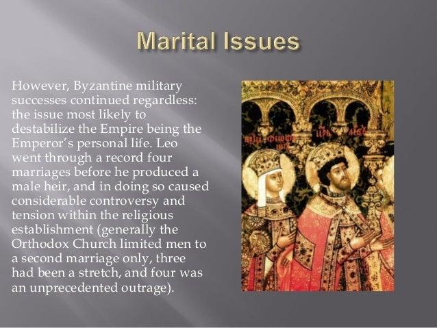 Religions Spread Through Conquest