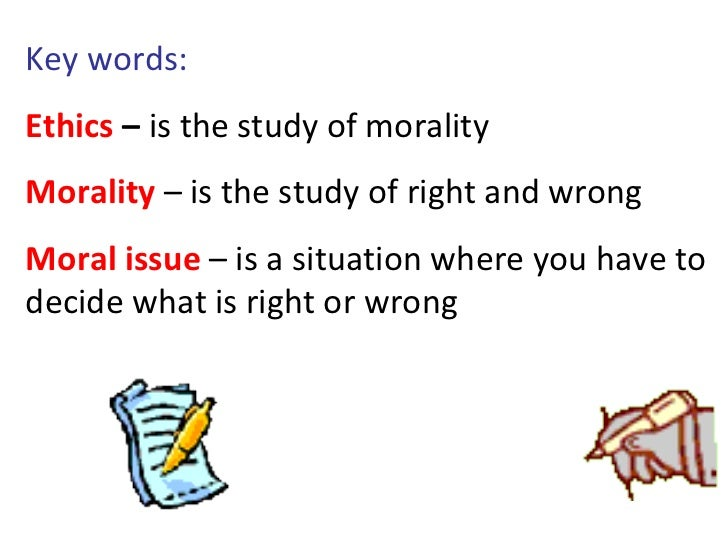 an introduction to the analysis of morals Introduction to ethics define the terms ethics and morals and discuss philosophical uses of through systematic ethical analysis.