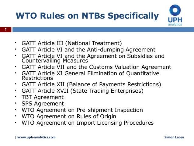 Basic Principles Valuation: Part 3 - tuttlelaw.com