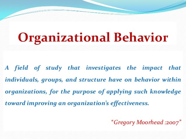 structural causes of unethical behavior within an organization 53 discuss the factors that lead to ethical and unethical behavior 54 describe management's role in encouraging ethical behavior 55 discuss current social.