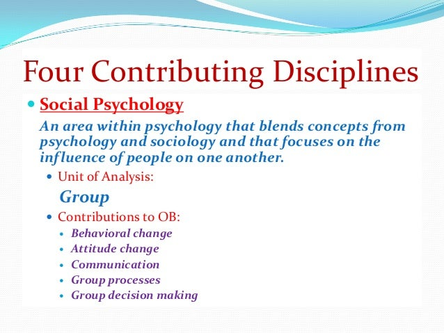 organisational culture analysis of bp Bp, formerly known as british petroleum, is an oil and gas company with global  operations  literature from the fields of innovation strategy and organisational  analysis  further, the safety culture and corporate culture need to be flexible  and.