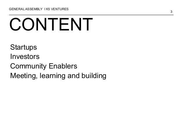 Intro to oc startup community Slide 3