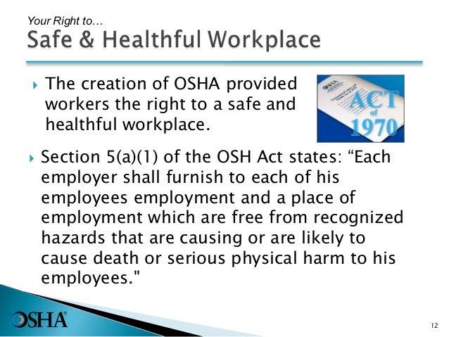 Osa act88