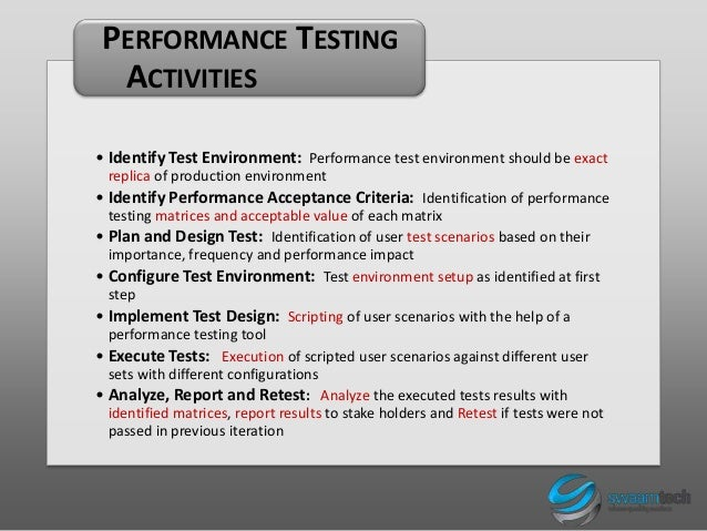 an introduction to the issue of inadequate performance Water is a great choice of fluid for athletes to help performance and prevent   should be high in carbohydrates and known not to cause gastrointestinal upset   supplements will only be of any benefit if your diet is inadequate or you have a .
