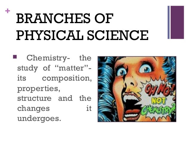 an analysis of the analogy of physical sciences Information in the study of human interaction  an analogy might help to explain the distinction between the two approaches  the physical interaction that .