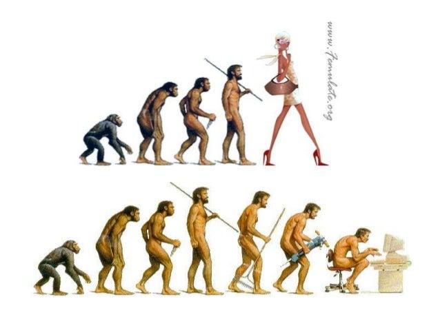 Anthropocentrism