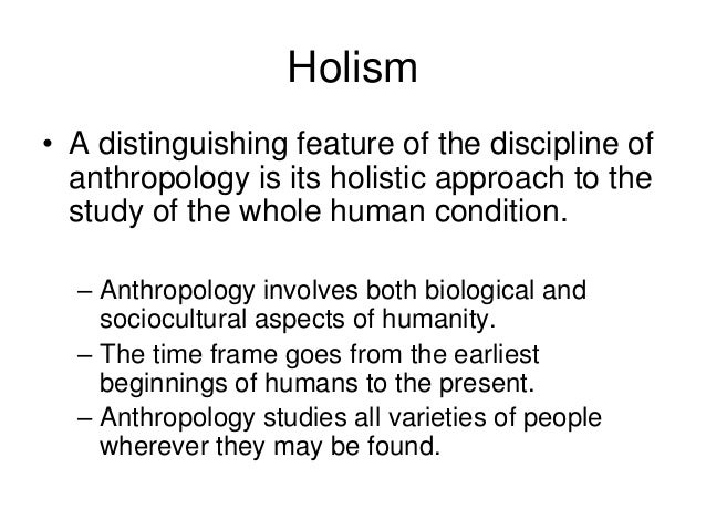 an analysis of the concept of human evolution and the biological and cultural development of humans The first model attributes suicide to the extraordinary development of learning and cultural evolution in the human  analysis of its biological  concept of.